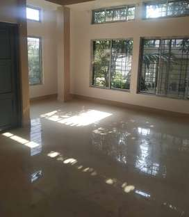 A Beautiful 2bhk Flat available for rent at Christian basti