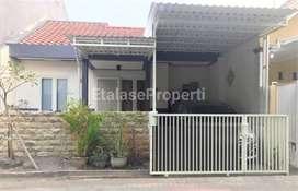 Dijual Rumah Siap Huni Citraland Bukit Palma -PRMT0082