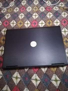 Dell core 2 dou 4Gb Ram 320Gb hdd