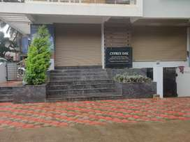 Shop for Rent - 1000sft