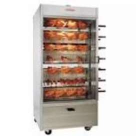 Shawarma and grill chicken master needed to work in our shop