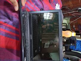 Samsung RC510 laptop