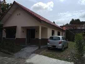 RSH 208 SLEMAN#Dijual Rumah di Utara Hotel Hyatt Jl Palagan #