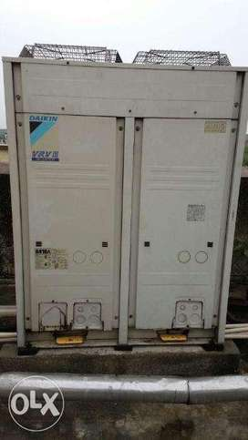 old ac buyer-Ductable Airconditioner Buyer we Buy All Type Of AC