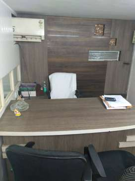 Commercial Space For Rent In Vashi