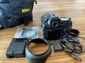 Nikon D850 NEW UNUSED