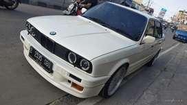 FS BMW E30 th 90