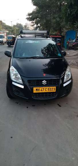 Ritz car for sell