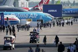 Description Description  Airlines Industry /Airport Job  Ground Staff