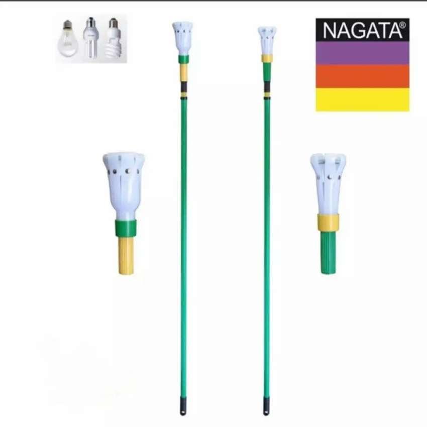 Stick Pemutar Lampu Nagata 2001