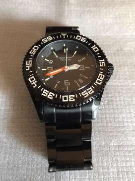 Jam Tangan Christ Verra Tritium