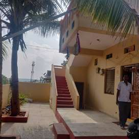 240 SQ YDS EAST FACING INDEPENDENT HOUSE AT PERZADI GUDA