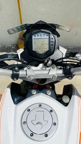 KTM Duke 390 ABS for sale