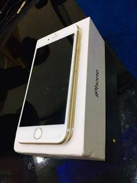 brand new I phone 7 plus sale on all over india