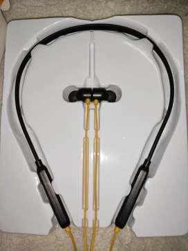 Bluetooth headphones Realme