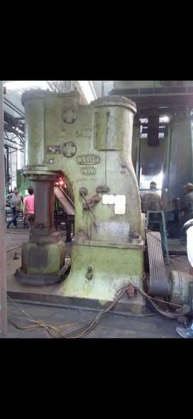 Property And Machinery For Sale