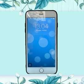 iPhone 6 Plus 16 GB ex iBox