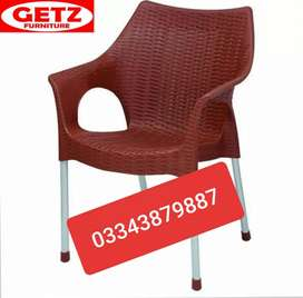 Plastic Chair in Whole Sale Price