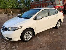 Very well maintained and excellent condition car