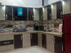 House construction works all in karachi reasonable price