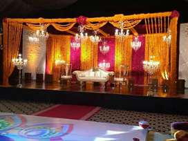Norooz events wedding planning solution
