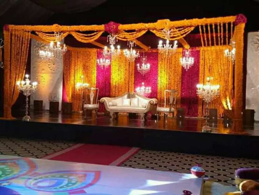 Norooz events wedding planning solution 0