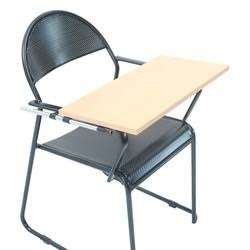 Study chair for kids and adults
