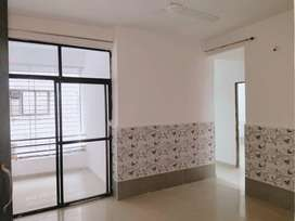 Specious 1 BHK Flat Availble in Kashid Park