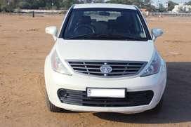 Tata Aria Pure LX 4x2, 2014, Diesel