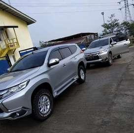 Jasa Rental Mobil Palembang