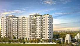 Pivotal Paradise 1BHK Affordable Flat for Sale In Sector 62 Gurgaon