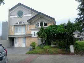 Rumah Citraland Bukit Telaga Golf, Citraland, Harga Murah, Bagus