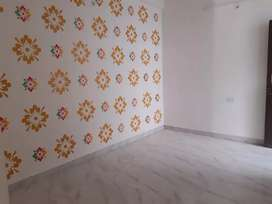 3 Bhk Jda Approud 1100sqfit only @1711000