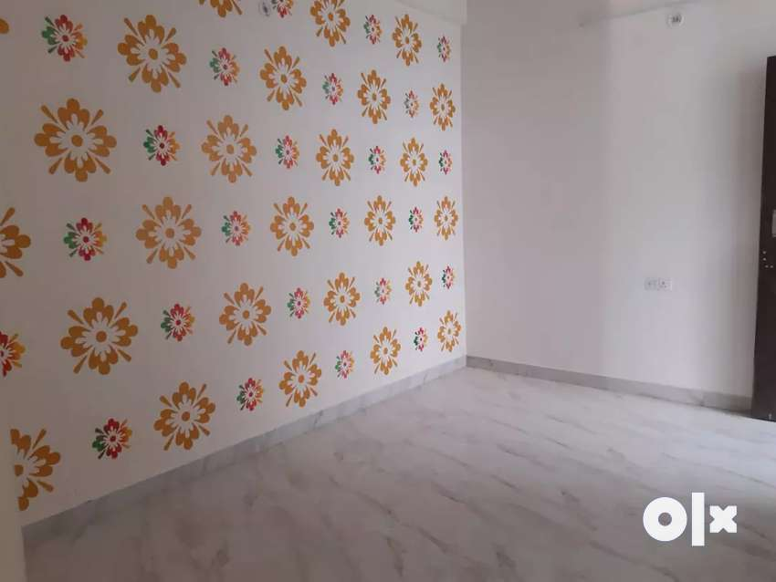 3 Bhk Jda Approud 1100sqfit only @1711000 0