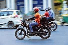Wanted Delivery Executive in Mysoreroad, Kengeri , E.city, Banasankari