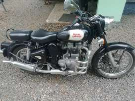 Mint condition classic 350 for sale