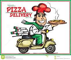 Delivery Boy  - Carthero (Noida)