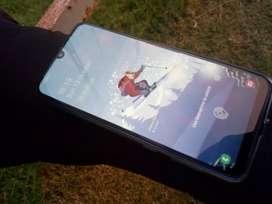 Samsung A50 s