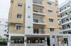 Type Apartments Bedrooms3 Bathrooms3 FurnishingSemi-Furnished Listed b