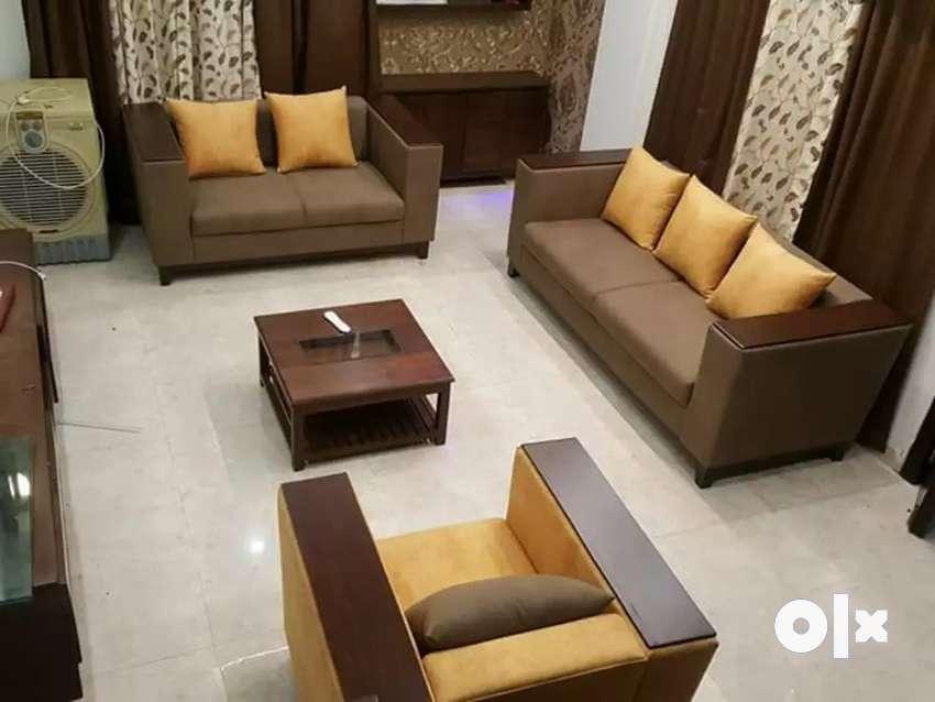 New design sofa set 0