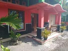 Kost putra murah 500 di Yogyakarta