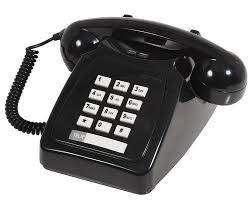 Tele Caller / Customer Relationship Executive