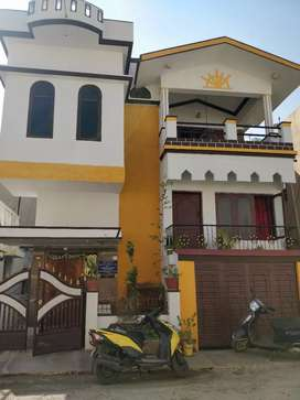 House for rent in Subhash nagar