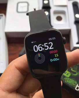 Smart watch all models