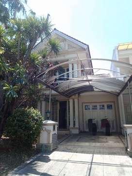 Rumah Lokasi Surabaya Barat