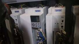 INDUSTRIAL AUTOMATION PROVIDER