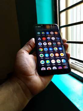 Mi A2 for Rs.8999