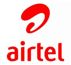 Required AIRTEL DISH TV technician for Tinsukia