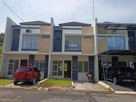 Last Unit Termurah Nicco Residence Hadap Timur