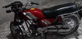 Sukhbir bumrah 05